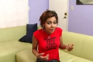 year old ebony girl gangbanged - free porn