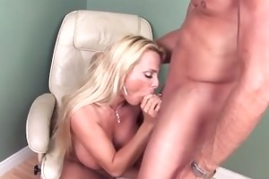 holly halston cockhungry milf huge billibongs