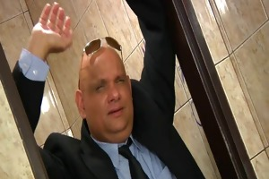 old homosexual fellow fucking young aperture