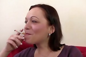 jock hungry mommy spreads her legs for son in law