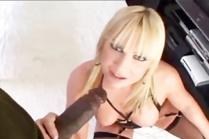 wife gets fucked by a black long jock !!title: