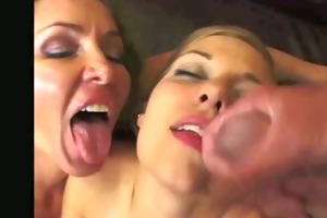 mother and not her daughter cum swap sexy sperm.