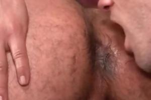 brothers sexy boyfriend receives pounder sucked