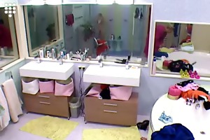 large brother nl - hot blond legal age teenager