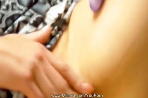 hard blowjob from soft mother i