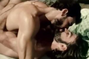 vintage porn star al parker fucks bob blount in