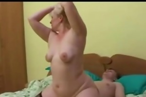 mature cougar engulf cock get screwed