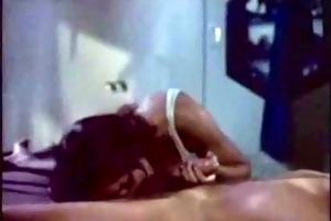 lustful mom - classic scene