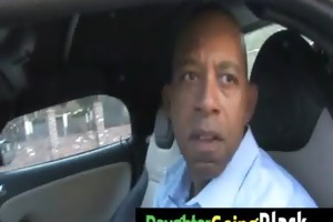 huge black dick fucks my daughter legal age