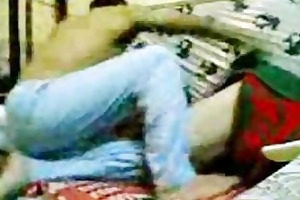 pakistani woman screwed by a paki panther schlong