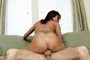 d like to fuck adriana deville gets a creampie