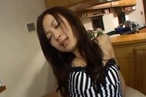 oriental d like to fuck has sex 2 by japanmilfs