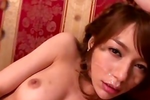 japanese girls seduce lubricous mother sofa.avi
