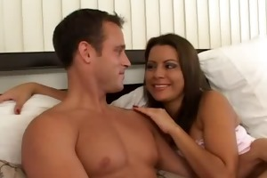 gina ryder young and erotic