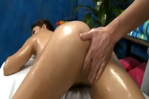 sexy 18 year old acquires drilled hard