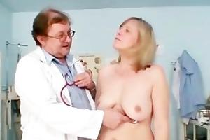 big tits d like to fuck agnesa vicious pussy
