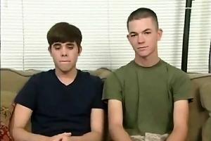 young military recruits bareback fuck