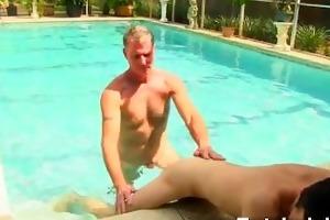 hawt homosexual sex brett anderson is one