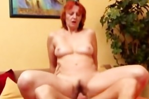 wicked amateur d like to fuck sucks and fucks a