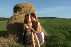 wild sex after fellatio sex