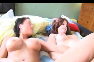 son fuck pregnant mother with sister