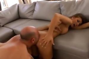 anal queen roxy bell (2)