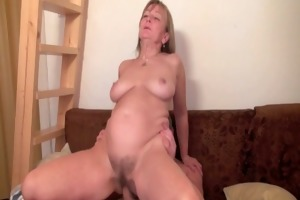 spill your cock juice on grandma&#039 s old