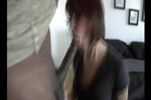 engulf my mother fuckin dick!