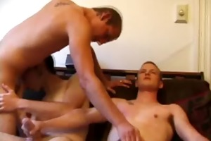 straight amateurs engulfing dick