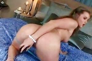 pretty juvenile school girl st time masturbation
