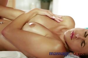 massage rooms hot juvenile models orgasm large