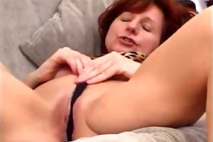 handsome d like to fuck lets you watch her fuck