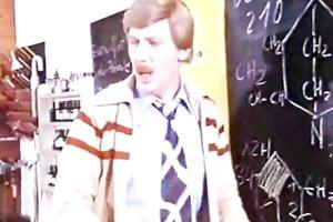 vintage 70s german - heisse maedchentraeume -