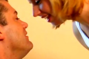 lexi belle and her dad fantasy