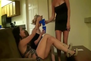 legal age teenager girlfriends love hardcore xxx