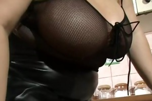 blonde d like to fuck with extraordinary big