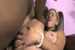 young daughter with fine ass screwed by a black