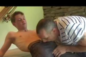 Bdsm gay slave indoor public humiliation and gang bang