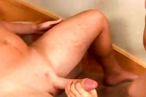 very hot amateur blonde mother i fucked by