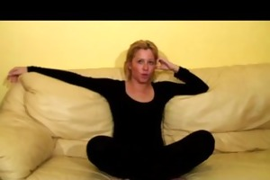 french anal fisting casting legal age teenager