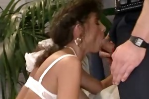 sarah youthful gangbang