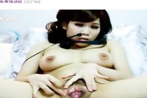sister some milf japanese black