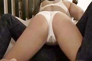 juvenile gal seduced by mature lesbian