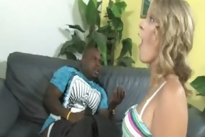 young sexy hotty fucked by a black dude 17