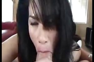 horny white d like to fuck sucking large moroccan