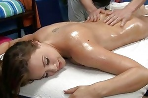 hot 18 year old hottie acquires fucked hard