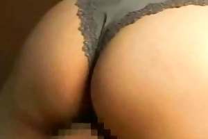 busty fat milf licked fingered engulfing juvenile