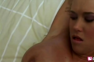 young, stacked and very eager to engulf a cock --