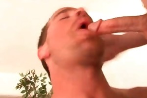 extraordinary gay hardcore fucking and engulfing