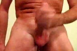 daddy cumshots